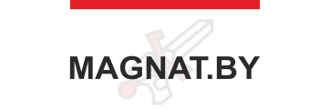 Magnat.by